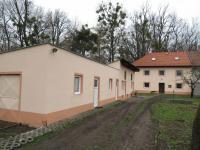 Prodej penzionu 150 m², Běstvina