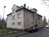 Prodej bytu 2+kk v osobním vlastnictví 38 m², Třemošnice