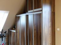Prodej bytu 2+kk v osobním vlastnictví 53 m², Planá nad Lužnicí