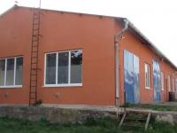 Pronájem jiných prostor 206 m², Moravská Třebová