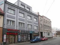 Pronájem komerčního objektu 125 m², Hlinsko