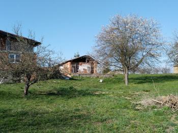 Prodej pozemku 2066 m², Staré Město
