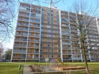 Prodej bytu 3+1 v osobním vlastnictví 69 m², Pardubice