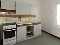 Prodej domu v osobním vlastnictví 167 m², Moravská Třebová