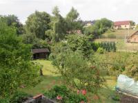 Prodej chaty / chalupy 60 m², Mikuleč
