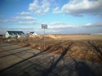 Prodej pozemku 1722 m², Slatiňany