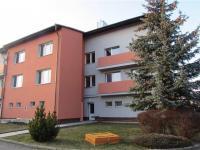 Pronájem bytu 3+1 v osobním vlastnictví 83 m², Dolní Újezd