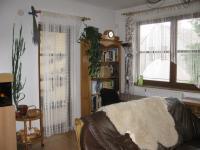obývací pokoj byt 2 - Prodej komerčního objektu 500 m², Hlinsko