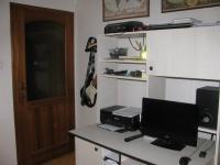 pokoj byt 2 - Prodej komerčního objektu 500 m², Hlinsko