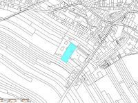 Prodej pozemku 7851 m², Chrast