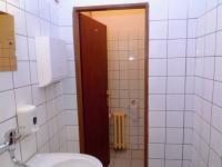 Pronájem kancelářských prostor 17 m², Moravská Třebová