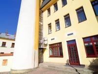 Pronájem kancelářských prostor 66 m², Moravská Třebová