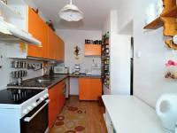 Prodej domu v osobním vlastnictví 368 m², Dolní Újezd