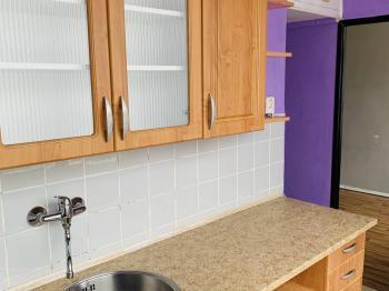 Pronájem bytu 1+kk v osobním vlastnictví 45 m², Chrudim