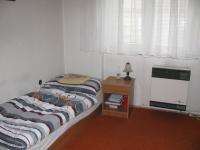 pokoj - Prodej bytu 2+1 v osobním vlastnictví 55 m², Pardubice