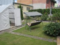 Pronájem bytu 1+1 v osobním vlastnictví 50 m², Svitavy