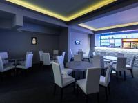 Pronájem restaurace 600 m², Hlinsko