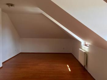 Pronájem bytu 1+kk v osobním vlastnictví 39 m², Chrudim