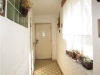 Prodej domu v osobním vlastnictví 120 m², Opatovec