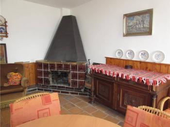 Prodej chaty / chalupy 74 m², Kralice nad Oslavou