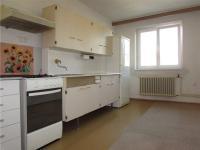 Prodej bytu 3+1 v osobním vlastnictví 98 m², Hradec Králové