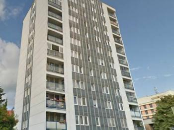 Pronájem bytu 2+kk v osobním vlastnictví 40 m², Hlinsko
