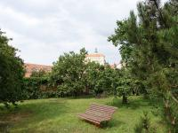Prodej domu v osobním vlastnictví 300 m², Mikulov