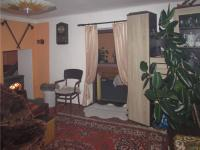 Prodej domu v osobním vlastnictví 202 m², Litovel