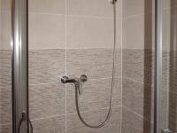 Pronájem bytu 3+1 v osobním vlastnictví 64 m², Svitavy
