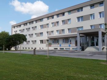 Prodej komerčního objektu 7000 m², Holice