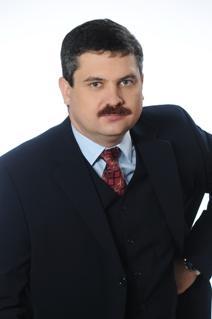 Mgr. Matěj Farkaš