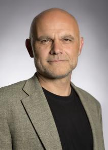 Luboš Houštecký