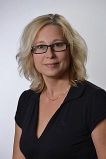 Andrea Herzánová