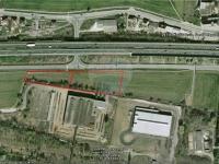 Prodej pozemku 6117 m², Králův Dvůr