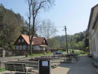 Prodej pozemku 1374 m², Kokořín