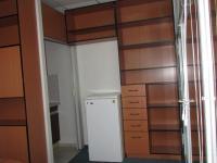 Pronájem kancelářských prostor 31 m², Praha 5 - Stodůlky