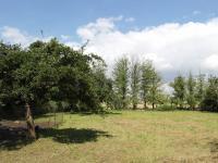 Prodej pozemku 2216 m², Přezletice