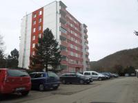 Prodej bytu 3+1 v osobním vlastnictví 75 m², Veverská Bítýška