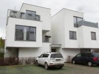 Prodej bytu 2+kk v osobním vlastnictví 233 m², Lety