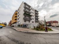 Prodej bytu 3+kk v osobním vlastnictví, 85 m2, Praha 6 - Břevnov