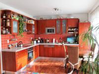 Pronájem bytu 3+kk v osobním vlastnictví 79 m², Praha 5 - Košíře