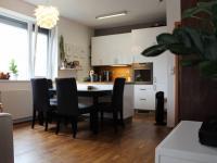 Prodej bytu 3+kk v osobním vlastnictví 66 m², Lety