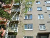 Pronájem bytu 2+1 v osobním vlastnictví 52 m², Praha 4 - Záběhlice