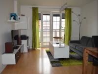 Pronájem bytu 2+kk v osobním vlastnictví 40 m², Vestec