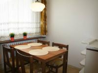 Pronájem bytu 4+1 v osobním vlastnictví 90 m², Praha 9 - Kyje