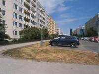 Prodej bytu 2+kk v osobním vlastnictví 46 m², Praha 5 - Stodůlky