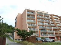 Prodej bytu 4+1 v družstevním vlastnictví 136 m², Praha 6 - Břevnov
