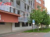 Pronájem bytu 2+kk v osobním vlastnictví 50 m², Praha 4 - Kamýk
