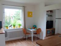 Pronájem bytu 1+1 v osobním vlastnictví 30 m², Řevnice