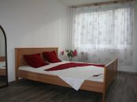 Pronájem bytu 3+1 v osobním vlastnictví 65 m², Praha 9 - Kyje